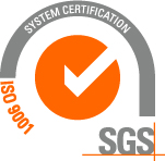 ISO-9001-quality-certificate_Dinolift